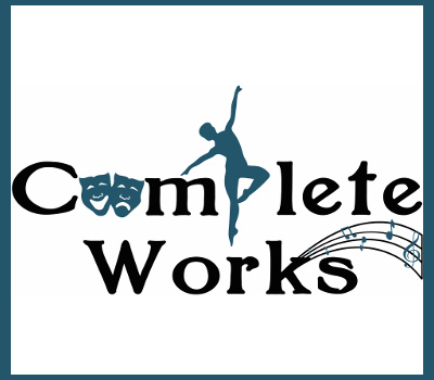 Complete Works Performance School - 2021