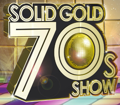 Solid Gold 70s (2015)