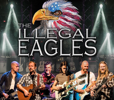 Thursday 21st October 2021, 7:30pm
