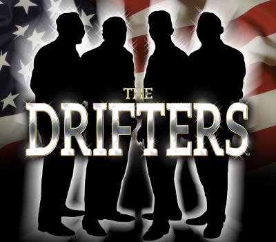Thursday 12th May 2022, 7:30pmRescheduled from Fri 30th Apr 2021All Tickets £30.75The Drifters are back on tour in the UK with a brand-new show performing all their classic hits from the last six decades. The legendary group have been inducted into the Rock & Roll of fame, performed for the President of the United States and listed among the greatest artists of all time by Rolling Stone magazine. Don't miss their brand-new tour performing all the classic hits such as 'Saturday Night at the Movies', 'You're More Than A Number,' 'Come on Over to My Place', 'Up On The Roof,' 'Under the Boardwalk', 'Kissin In The Back Row', 'Save The Last Dance For Me', 'Down On The Beach,' 'Hello Happiness' and many, many more!All prices advertised include a booking fee. No fees to Friends of the Floral. A postage fee may apply.