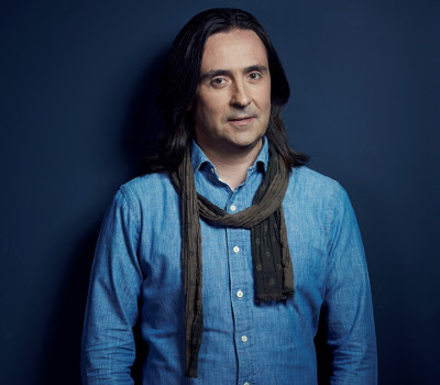 Neil Oliver... The Story of Britain in 100 Places