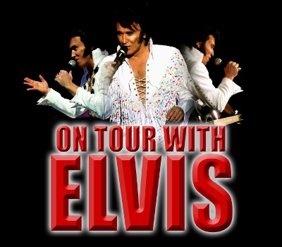 "Wednesday 14th April 2021, 7:30pmRescheduled from Thurs 15th Oct 2020Adults £26.25 / Under 14's Only £11.75Michael King's 'On Tour With Elvis' is without doubt the UK's authoritative touring Elvis show.An exciting Vegas show filled with Elvis' greatest hits and more delivered live in true Elvis style. This is a night of pure breath-taking Elvis entertainment plus the best Elvis sound you will hear!Michael is the only UK Elvis performer to have received the 'Las Vegas Elvis Icon Award' for his performances there with Elvis' very own Jordanaires.David Stanley, Elvis' step-brother and bodyguard said:""Michael King has the moves, the look and the voice. I saw Elvis in concert over 1000 times and watching Michael is nothing short of spooky""Authenticity is of paramount importance in the show from the fantastic arrangements performed by what must be the best set of Elvis musicians to the authentic jumpsuits made for Michael in the USA from the exact same original patterns used for Elvis' own stage wear.Michael King's 'On Tour With Elvis' is without question one of the most powerful and authentic Elvis shows ever seen. Regarded by many in the business as the premier live Elvis tribute show in the U.K.Michael manages to re-create and re-capture the essence and the power of an Elvis performance in a way many can only dream of. If you only get to see one Elvis show this year, then Michael King's 'On Tour With Elvis' show is the one not to be missed.All prices advertised include a booking fee. No fees to Friends of the Floral. A postage fee may apply."