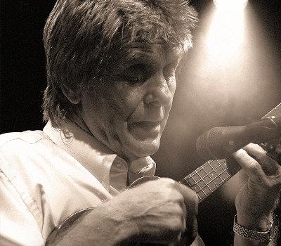 Joe Brown - The 60th Anniversary Tour