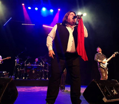 Saturday 31st July 2021, 7:30pmRescheduled from Sat 5th Sep 2020All Tickets £24.25The World's premier show in tribute to Meatloaf, featuring the Ultimate 'Dead Ringer' to Meatloaf Craig Halford as seen on ITV's 'Stars in their eyes' and Channel 4's 'The Last Leg'.Experience all the hits from what is one of the best-selling artists of all time, culminating over 80 million album sales, a grammy award and the best rock and roll love anthems ever written.I'D Do Anything for Love, Bat Out of Hell, Two Out of Three Ain't Bad, You Took the Words Right Out of My Mouth, Rock And Roll Dreams Come Through, Paradise by the Dashboard Light, Dead Ringer for Love and many many more.All prices advertised include a booking fee. No fees to Friends of the Floral. A postage fee may apply.