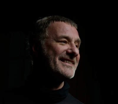 Saturday 5th June 2021, 8:00pmRescheduled from Wed 11th November 2020All Tickets £30.25For Steve Harley, life on the road is more than just a job: it is almost his life's blood. And with the January 2020 release of the all-acoustic CD, Uncovered, the original Cockney Rebel shows no sign of slowing down.Steve has been playing Live shows around the world for over 45 years and the thrill of another night in another place to another audience has not dimmed at all. 'We have real adventures on tour' says Steve. 'I've seen the Northern Lights, the Midnight Sun and dozens of wonderful galleries, museums and great cities, all on my down-time. I have a great life as a Wandering Minstrel!'.Uncovered includes a re-recording of Steve's popular song Love, Compared With You, with a newly composed third verse, plus eleven other songs he's always wanted to perform. The album features Barry Wickens on viola and acoustic guitar, Oli Hayhurst on double bass, Tom Hall on percussion and the Roots Music Legend, Martin Simpson, on guitar. Steve also sings a duet with the amazing Scottish singer, Eddi Reader.The acoustic sets for 2020 will include songs from the new CD, plus a selection from the vast and eclectic Harley Songbook. Mr Soft, Judy Teen, Sebastian and the legendary Make Me Smile will all be re-produced in the unique acoustic style.'It was an intimate night in the presence of a great musician. An individual whose passion for live performance and perfection (it shows in his face) remains undiminished' Close Up CultureRod Stewart, who covered Steve's song A Friend For Life, describes him as 'one of the finest lyricists Britain has produced'.'Harley creates rock songs that are proud, lyrical and full of yearning'. MOJO Steve received a Lifetime Achievement Award for Acoustic Music from the Acoustic Festival of Britain in 2018. All prices advertised include a booking fee. No fees to Friends of the Floral. A postage fee may apply.