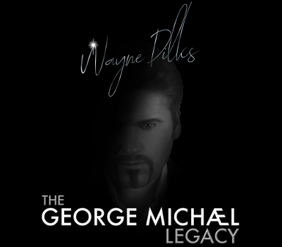 "Saturday 11th September 2021, 7:30pmRESCHEDULED DATE from Sat 29th August 2020Tickets  Gold Circle £28.25 |Standard £26.25International tribute artiste Wayne Dilks and his band pay tribute to the late George Michael in this stunning show.The former frontman/producer of ""Faith"" (2017- 2018) and Freedom!'19 returns in 2020 with his new production - The George Michael Legacy.Wayne has been a George Michael tribute artiste for almost 20 years, dedicating his professional career to pay homage to the late pop phenomenon. He delivers his heartfelt tribute to the global superstar in a sensitive and spectacular way, receiving 5 star reviews nationwide.Join Wayne and his incredible band for a celebration of George's fantastic 35 year career with songs from his Wham days up to his final album, Symphonica.All prices advertised include a booking fee. No fees to Friends of the Floral. A postage fee may apply."