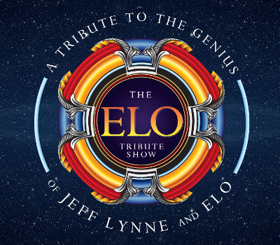"Sat 17th April 2021, 7:30pmRescheduled from Fri 17th July 2020All Tickets £25.75The ELO Show - The World's greatest tribute to the music and Genius of Jeff Lynne and ELOLocal and international musician Brian Cummins brings his brand-new show celebrating the music of Jeff Lynne and E.L.O. with a band of amazing musicians including a female string section this will be a fabulous night of hit after hit from such a vast back catalogue.Jeff Lynne and ELO famously carried on the legacy of the Beatles where in his own words he wanted to ""Carry on from where I am the Walrus left off' and combined Classical music with motifs of the greats with Rock and Roll like no other musician before. The album 'Out of the Blue' released in 1977 catapulted them into Rock history and truly made them one of the biggest bands in the World at the time.After many years of touring Jeff parted ways with the band to focus on producing some of the greatest musicians of the time namely, George Harrison, Tom Petty, Roy Orbison, Paul McCartney and The Beatles.Jeff resurrected the ELO legacy in 2014 with a new line-up and a stunning stage show and has been touring the World Arenas and stadiums to this day.The ELO SHOW has a stunning lightshow and 3D video screens very similar to Jeff's current backdrop.Expect songs like, 'Evil Woman', Don't bring me down', 'Telephone Line', 'Sweet Talkin Woman', 'Turn to stone', 'Wild west Hero', 'The Diary of Horace Wimp' and of course the legendary 'Mr. Blue Sky' plus many more with a surprise or two.Don't miss out on this fantastic night of nostalgia and classic tunes.All prices advertised include a booking fee. No fees to Friends of the Floral. A postage fee may apply."