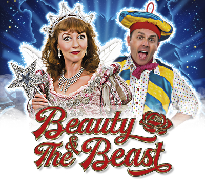 A SPECTACULAR PANTOMIME FOR ALL THE FAMILY!RESCHEDULED FROM CHRISTMAS 2020Sat 4th Dec 2021 to Sun 2nd Jan 2022Tickets: £16.25 to £27.25Family Tickets (2 adults, 2 children or 1 adult, 3 children): £80.00 to £97.00Group Discounts available - Please Call