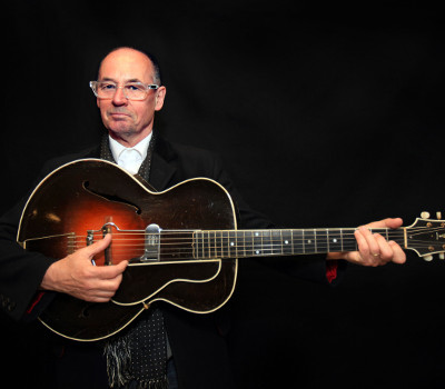 Sunday 21st February 2021, 7:30pmRescheduled from Saturday 30th May 2020All Tickets £31.75Andy Fairweather Low came to prominence as the lead singer in Amen Corner clocking up hit after pop hit. Songs such as Bend Me Shape Me, Hello Suzy, ( If Paradise is ) Half As Nice are remembered to this day. But if you were paying close attention you might have picked up a clue in the magnificent Gin House to Andy's future musical collaborations.Since the early days Andy has gone on to work with Eric Clapton, George Harrison, Bob Dylan, Jimi Hendrix, David Crosby, The Band, Elton John, Roger Waters... and hundreds more. Now following a solo path, his first solo album in 24 years Sweet Soulful Music was released in 2007 followed by The Very Best Of Andy Fairweather Low which was released in the UK in June 2008.In fact Andy has been touring and releasing CD Albums since then and is building a strong following having now released four CD Albums, one Live DVD and a three disc box set DVD / double live CD which debuted in the Amazon Box Set Top 50 in it's very first week of release. In 2018 Andy completed a 41 date UK tour with an extended line up and this 2020 tour again features an extended line up including the addition of the Hi Riders Special Soul Review. Andy Fairweather Low, guitar & vocals, Dave Bronze, bass & vocals, Paul Beavis, drums, Nick Pentelow, sax & clarinet, Richard Milner, hammond organ, Pete Cook, baritone sax & Matt Winch, trumpet.A remarkable band, a remarkable front man.  All prices advertised include a booking fee. No fees to Friends of the Floral. A postage fee may apply.