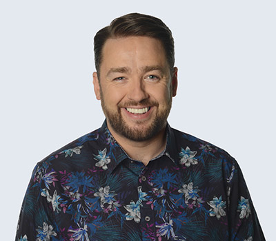 "Thursday 24th June 2021, 7:30pmRescheduled from Mon 1st March 2021All Tickets £21.75Recommended Ages 14+Phil McIntyre Live ltd, by arrangement with Lisa Thomas Management Proudly presents:Jason Manford: Like Me WORK IN PROGRESSHe's back!  It's been a busy few years for Jason since his last smash-hit stand up show but fans of his Absolute Radio show will know this nationally acclaimed comedian hasn't changed a bit.  'Like Me' is Jason's latest comic offering set to hit the road, and is sure to be 'expert observational comedy' (The Guardian) mixed with 'comic gold' (Mail on Sunday). Jason said:  ""After the fun we had on my last tour 'Muddle Class', I'm excited to get back on the road with my new stand up show, 'Like Me'.  In these trying times it's always important to be able to get away for a couple of hours and exercise the old chuckle muscle!  So I'm coming to a venue near you in 2021 so we can have a good laugh together.  See you then.""'First & Last' (BBC One), 'The Masked Singer' (ITV1), 'What Would Your Kid Do?' (ITV1), 'Olivier Awards' (ITV1), 'Scarborough' (BBC One), '8 out of 10 Cats' (Channel 4), 'The Nightly Show' (ITV1), 'Sunday Night at the Palladium' (ITV1), 'Live at the Apollo' (BBC One), 'Have I Got News For You', (BBC One), QI (BBC Two) and 'The Royal Variety Performance' (ITV1) have all helped establish Jason as a nationally known comic.""Effortlessly entertaining"" **** Evening Standard     ""He's blessed with the sort of laid-back charm and sharp turn of phrase you can't manufacture"" **** Daily Telegraph ""Engaging and Witty"" The Sunday Times""Manford, in short, is a total pro."" The Times""Manford successfully straddles the line between contemporary stand-up and old-school mainstream entertainment."" The Guardian""…you'll doubtless love this show"" Manchester Evening NewsAll prices advertised include a booking fee. No fees to Friends of the Floral. A postage fee may apply."