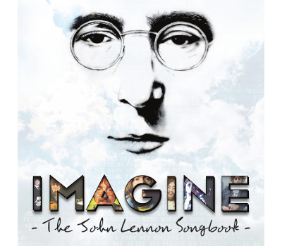 "Friday 8th October 2021, 7:30pmRescheduled from Sat 10th Oct 2020All Tickets £26.25From the Producers of That'll be the Day ""Imagine"" tells the legendary story of John Lennon, from his dramatic rise to fame as a Beatle through to his iconic solo career.Showcasing all John Lennon's greatest hits, including the eponymous Imagine, Jealous Guy, Give Peace a Chance, Starting Over, Come Together, Strawberry Fields Forever, All You Need Is Love and many more!A beautifully crafted masterpiece of musical theatre, ""Imagine"" features authentic instrumentation, evocative costume and flawless live recreations of John Lennon's songbook, to wow even the most ardent Beatles and Lennon fan.Truly a show not to be missed!Website: www.imaginelive.co.ukFacebook: @lennonsongbookInstagram: @lennonsongbookAll prices advertised include a booking fee. No fees to Friends of the Floral. A postage fee may apply."