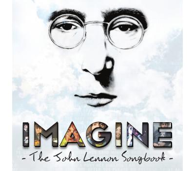 Imagine - John Lennon Songbook