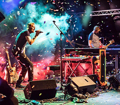 "Friday 14th May 2021, 7:30pmAll Tickets £25.75COLDPLACE, the world's No.1 tribute to ‪COLDPLAY will be playing the Floral Pavilion in New Brighton on their 2021 ""A Head Full Of Dreams Tour""‬Celebrating the music of arguably the world's biggest band the show will feature large video screen projection, lasers, confetti and Xylobands to recreate the spectacle and atmosphere of ‪Coldplay's record breaking ""A Head Full of Dreams"" tour.‬Featuring hits from ‪Coldplay's entire back catalogue including: Yellow, Paradise, Viva La Vida, A Sky Full of Stars and many more, this is an evening not to be missed.‬In 16 years, the band have over 800 gigs under their belts across the length and breadth of the UK and abroad in over 30 countries.PLEASE NOTE: There Will Be Returnable FLASHING LED XYLOBANDS Issued at this show.Patrons may collect ONE LED wristband per person. Limited quantities of wristbands are available and will be issued on a strictly first come first served basis. Collection on behalf of others is strictly not allowed.All Xylobands Issued MUST be handed in to stewards at the exit doors at the end of show. All prices advertised include a booking fee. No fees to Friends of the Floral. A postage fee may apply."