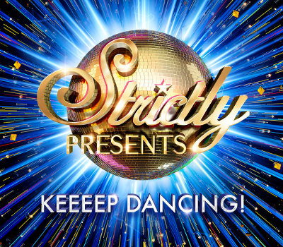 Wednesday 29th June 2022, 7:30pmRescheduled from Thu 1st July 2021Tickets £36.75 and £46.752022 will see a brand-new show from the Strictly Come Dancing family touring the UK - Strictly Presents: The Power of Dance. Featuring spectacular professional dancers as seen on our TV screens, together with special guest stars who will be announced soon.Directed and choreographed by former Strictly professional dancer Trent Whiddon and his wife and dance partner Gordana Grandosek, this tour will give each of these incredible per-formers the opportunity to tell something of what it is to be a dancer via stunning choreography and beautiful storytelling.All prices advertised include a booking fee. No fees to Friends of the Floral. A postage fee may apply.