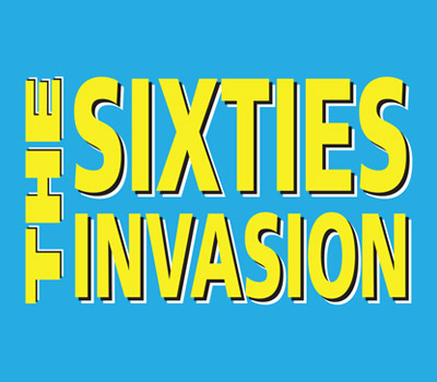 "Tuesday 23 November 2021, 7:30pmAll Tickets £26.25THE SIXTIES INVASION featuring;THE ANIMALS Over 16 years since the breakup of The Animals and Animals II in 2001, three of the original and founder band members of 'Hilton Valentine's Animals', 'The Animals', and 'Animals II' (who were ultimately responsible for the successful reincarnation of The Animals in the 1990's featuring Hilton Valentine and John Steel) still all continue to perform and tour together, keeping the 40 year heritage of the band based within its Tyneside roots, and continue their legacy of The Animals with the third Generation of the band. Featuring the hits, House of the Rising Sun, You Got to Get Out of This Place, Boom Boom and many more.THE DREAMERSThe legendary 60s recording group THE DREAMERS with ALAN MOSCA, who has performed in the band for over forty years, since their days as Freddie and the Dreamers. The four-piece band will perform all the hits, such as 'You Were Made For Me', 'I'm Telling You Now', 'I Understand', and lots more golden hits of the 50s & 60s.THE SWINGING BLUE JEANSThe Swinging Blue Jeans are a four piece 1960s British Merseybeat band, best known for their proto-rave-up hit single ""Hippy Hippy Shake"". Intriguingly, while ""Hippy Hippy Shake"" sounds rather Beatles-clone like, The Beatles did in fact do a cover version of this song for the BBC.The beat group had a three year spell of moderate success, flying along with the all-pervading Merseybeat success story.All prices advertised include a booking fee. No fees to Friends of the Floral. A postage fee may apply."