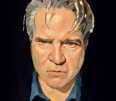 Tuesday 8th February 2022, 7:30pmAll Tickets £29.25Lloyd Cole brings his latest tour From Rattlesnakes to Guesswork to New Brighton.In 1990 Lloyd launched a solo career and has been making albums ever since. In the early 2000s Cole retreated somewhat from rock/pop, performing mostly acoustically, but his 2013 album Standards took fans, critics, and maybe even the artist himself, aback with its brash electric rock 'n' roll sound.This show will present music from Lloyd's back catalogue, starting with Rattlesnakes in 1984, right up to his latest album Guesswork.His latest album, Guesswork, mirrors the uncertainty of the world as you enter your third act and is consistent with a record whose protagonists seem reluctant to venture confidently beyond the moment.All prices advertised include a booking fee. No fees to Friends of the Floral. A postage fee may apply.