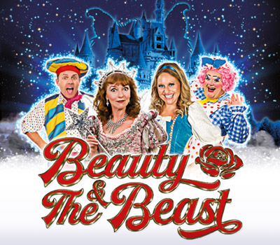 Beauty and the Beast - Relaxed Performance